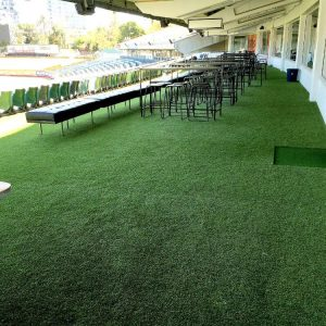 Commercial Landscaping Perth - Wacca