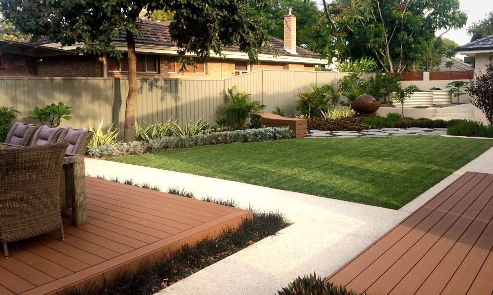 Residential-Landscape-Artificial-Grass-7