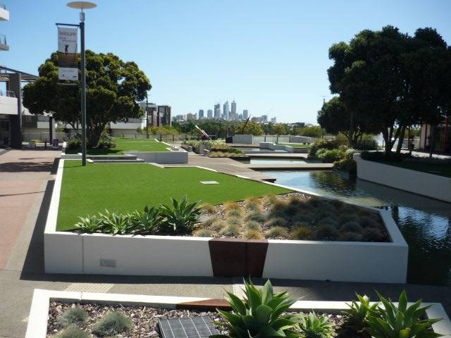 Commercial Landscaping Perth-feature-landscape