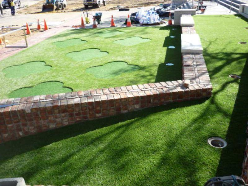 Commercial Landscaping Perth-feature-patterns