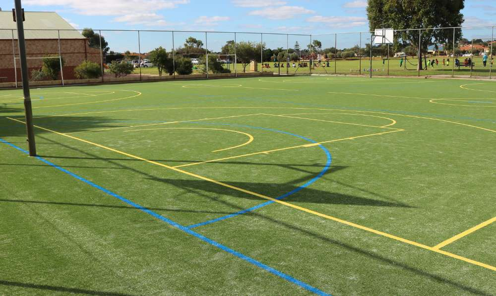 school-sports-turf-green-courts