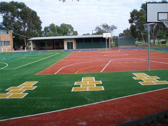 school-sports-turf-hopscotch-courts