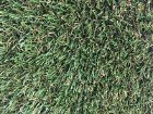 Artificial Grass Perth - Autumn Cool - Thumb