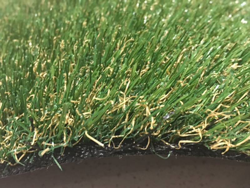 Artificial Grass Perth - Autumn Cool