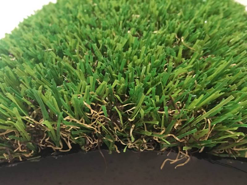 Artificial Grass Perth - Buffalo
