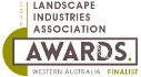 LIAWA-Awards logo Finalist Final