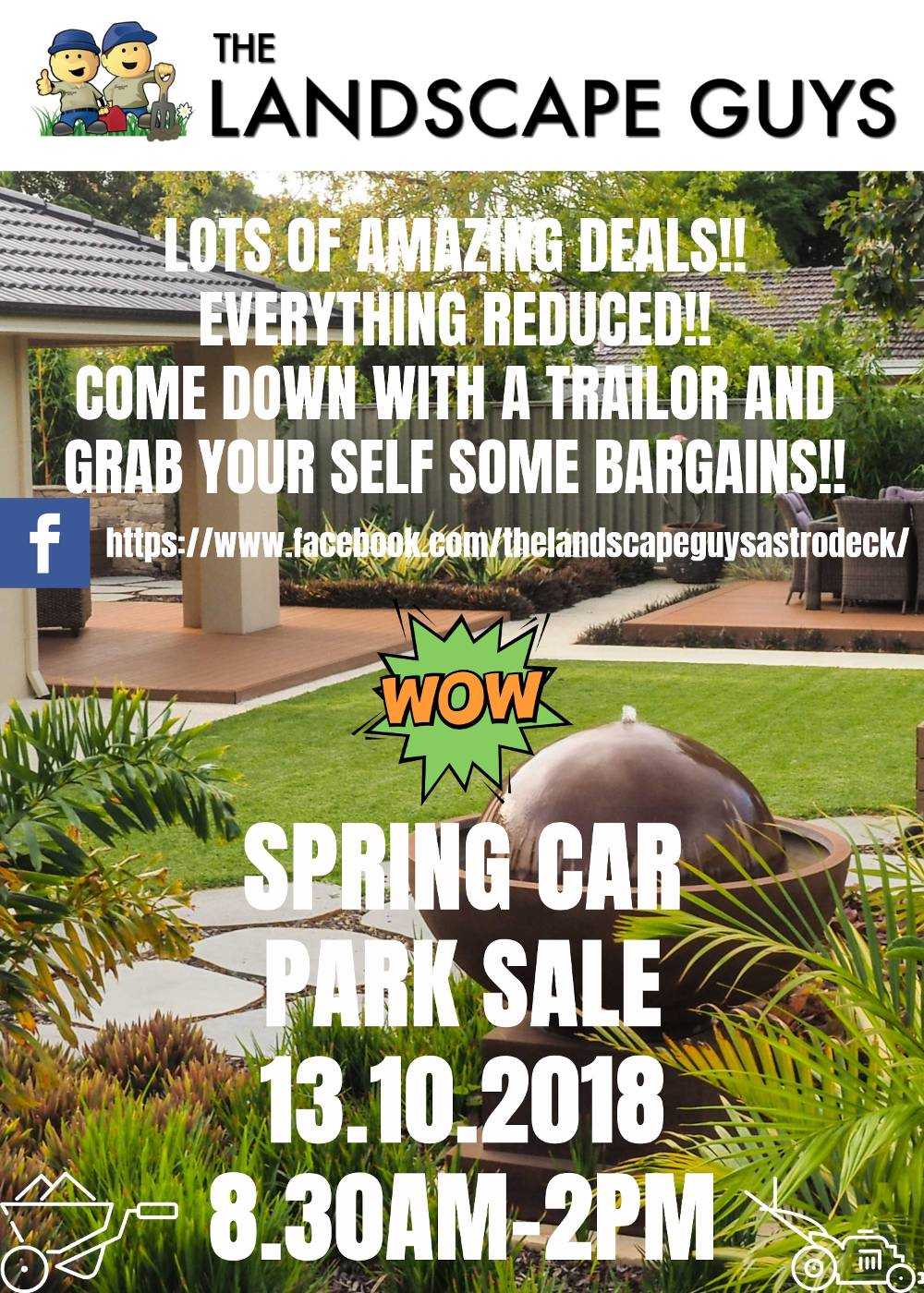 landscape-supplies-Spring-sale-2018