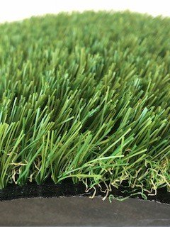 Artificial Grass - Plush