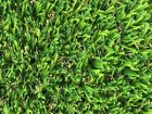Artificial Grass - Winter Green - Thumb
