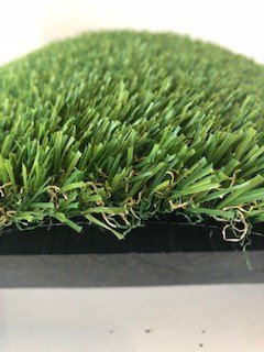 Artificial Grass - Winter Green